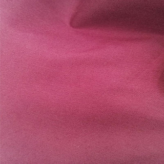 Polyester Cotton Lining Fabric