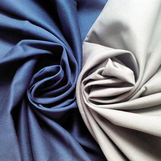 Workwear Fabric Manufacturer