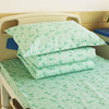 Hospital Bedding Fabric/ Sheet Fabric /quilt Cover Fabric
