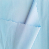 Beach Pants Fabric / Shirts Fabric