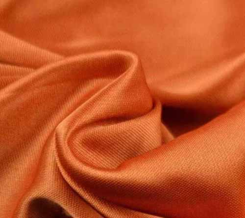 workwear fabric casual fabric products