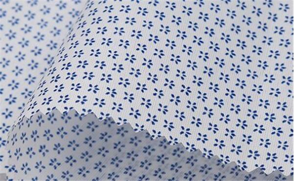 Pocket Fabric Products